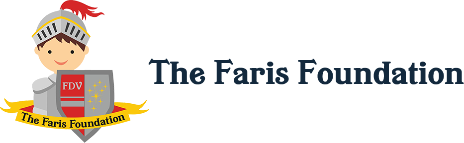 The Faris Foundation